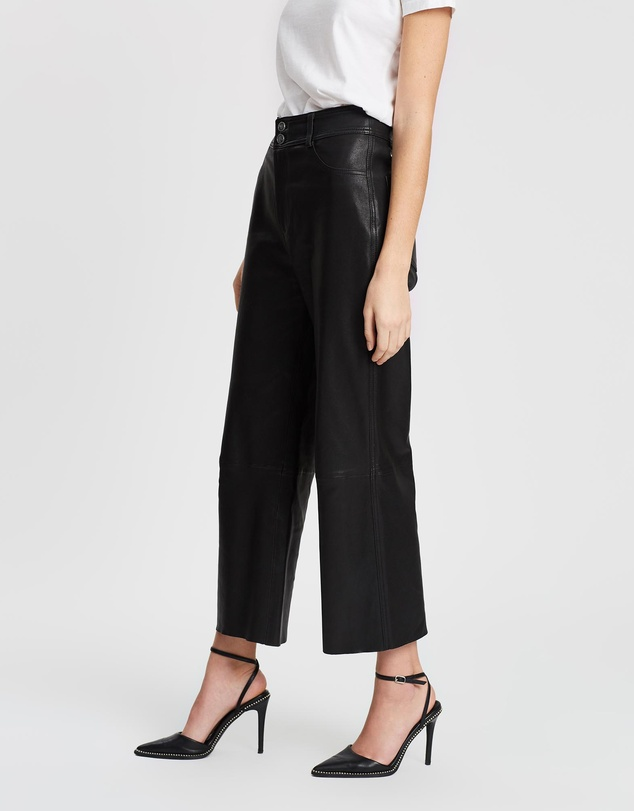 Women Prospect Pants