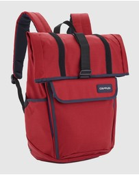 Crumpler - Happy Place Backpack