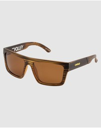 Carve - Carve Volley Polarized