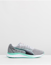 Puma - Speed Sutamina - Men's