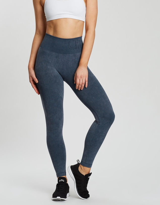 Aim'n - Washed Attention Tights