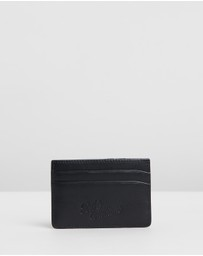 R.M. Williams - City Slim Card Holder