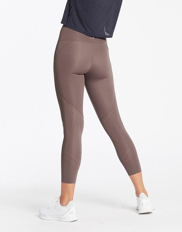 Women Laser focus Leggings