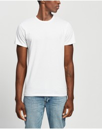 rag & bone - Principle Base Tee