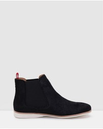 Rollie - Chelsea Boots