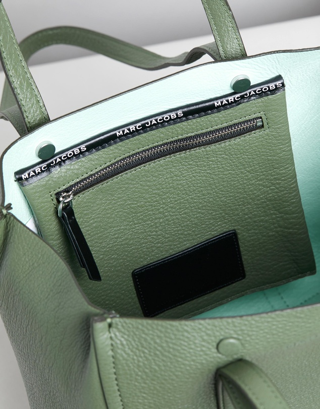 Marc Jacobs - The Tag Tote 27