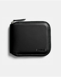 Bellroy - Zip Wallet Premium