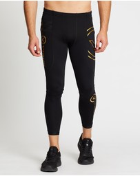 Virus - Au9 BioCeramic™ V2 Compression Pants