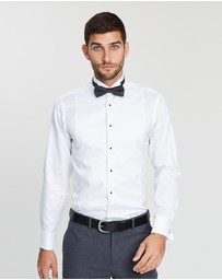 3 Wise Men - The Prince Tuxedo Shirt