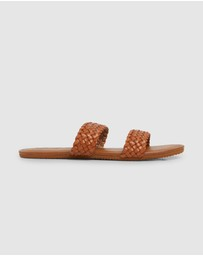 Billabong - Endless Summer Slides