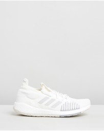 adidas Performance - PulseBOOST HD - Women's