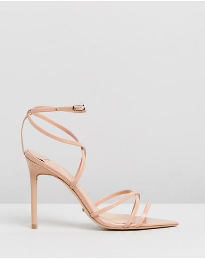 separation shoes 9c7be 26b04 Tony Bianco | Buy Womens Shoes & Bags Online Australia- THE ...