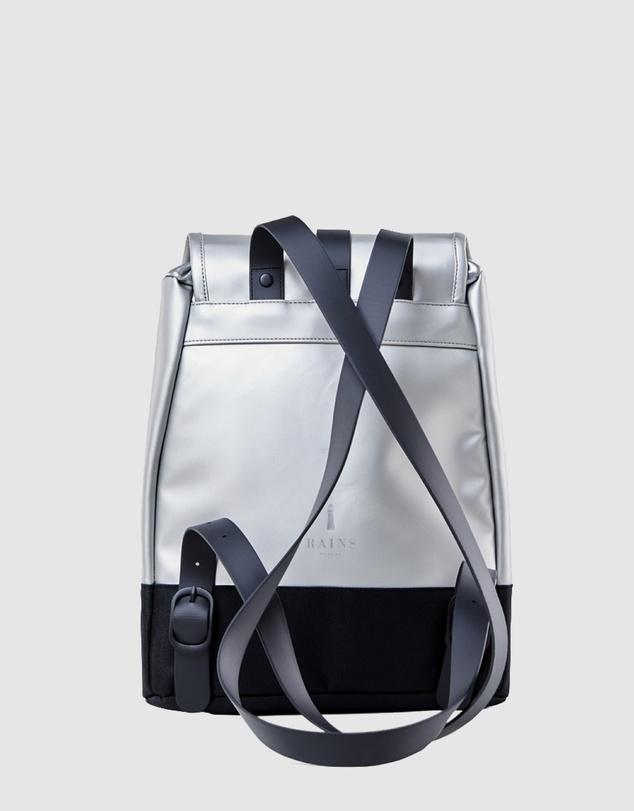 Women Drawstring Backpack