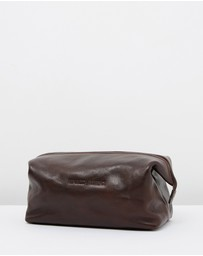 Republic of Florence - Grand Dopp Kit