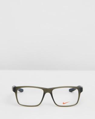 Nike NK7101 - Optical (Matte Cargo Khaki)