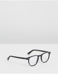 Pacifico Optical - Campbell