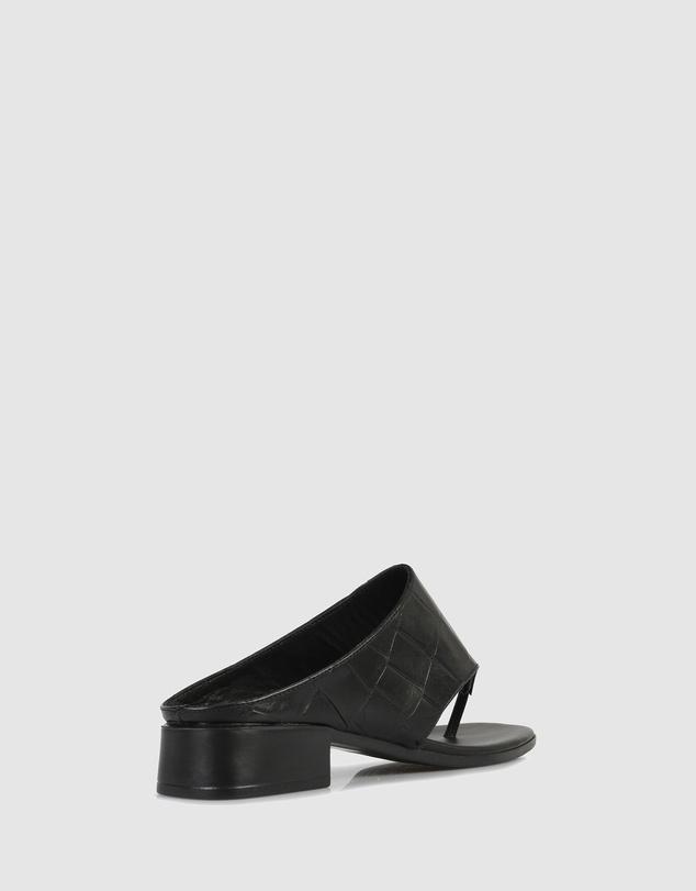 Women Dunston Sandals