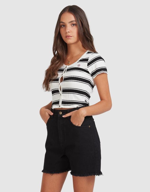 Women Pepperlane Shorts