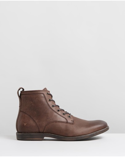 9ff192ce39a Mens Boots | Buy Mens Boots Online Australia- THE ICONIC