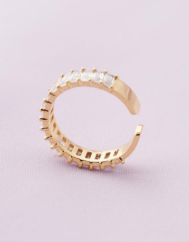 Women Stephanie Ring