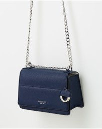 Oroton - Forte Mini Clutch