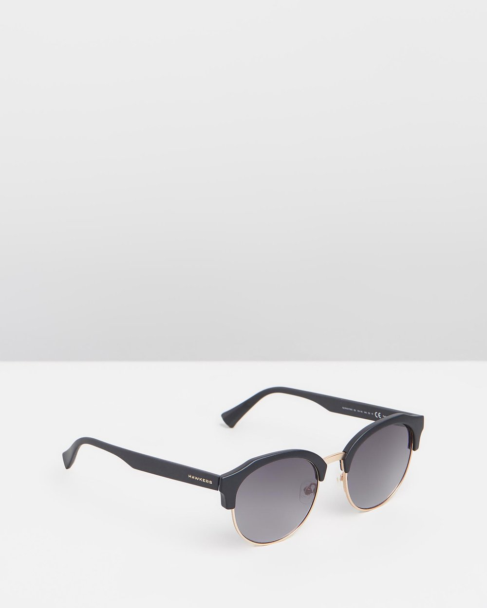 Rubber Rounded Classic by Hawkers Co Online  ca78285f2b5