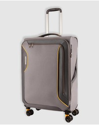 American Tourister - Applite 3.0S Spinner 82/31 Expandable