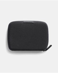 Bellroy - Tech Kit Compact