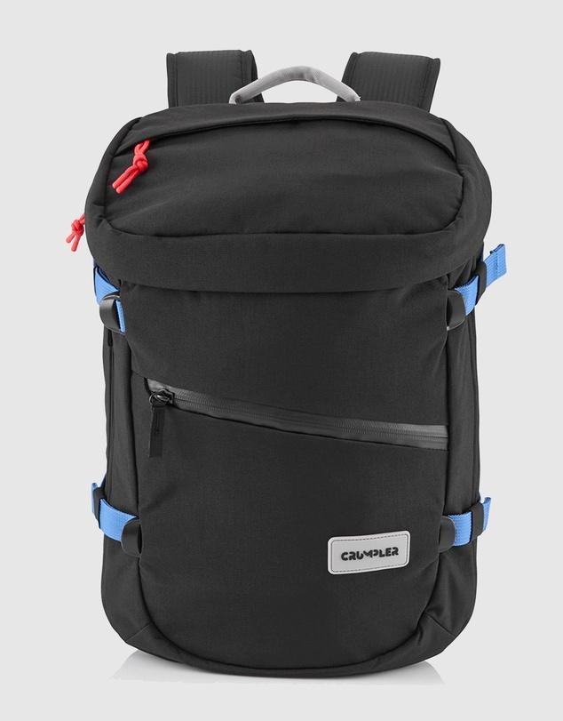 Women Tucker Bag Backpack