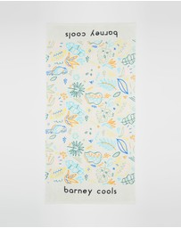 Barney Cools - Poolside Towel