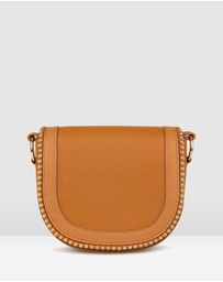 Betts - Tempest Cross Body Bag