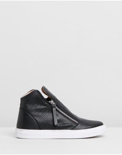 6b21ff44182 Hi-Top Shoes