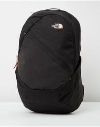 The North Face - Women's Isabella Backpack