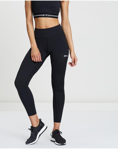 11a5e54c Aim'n | Buy Aim'n Sportswear Online Australia- THE ICONIC