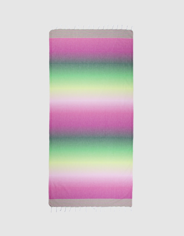 Tolu Australia - Thin Turkish Towel