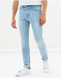 Outland Denim - Dusty Jeans