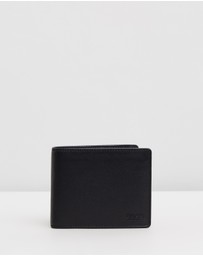 BOSS - Majestic Trifold Wallet
