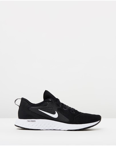 Nike - Nike Legend React - Women's