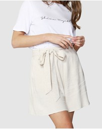 Fate + Becker - Need This Shorts