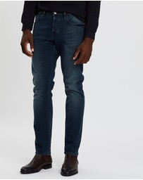 Scotch & Soda - Ralston Jeans