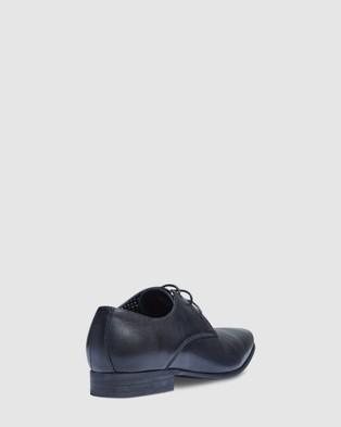 Tarocash Jonah Dress Shoe - Dress Shoes (BLACK)