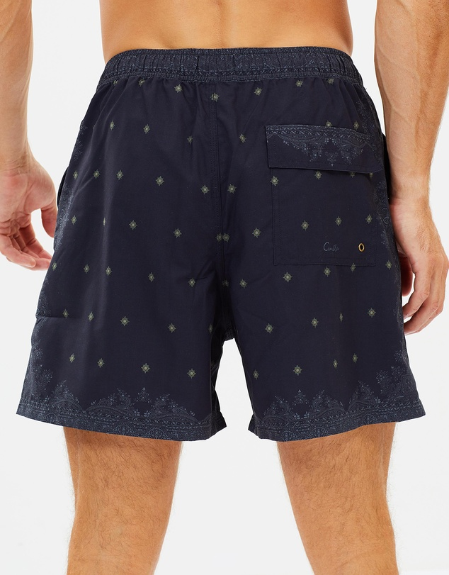 242075549c Lucky Stars Boardshorts by Camilla Online | THE ICONIC | Australia