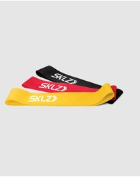 SKLZ - SKLZ Mini Bands
