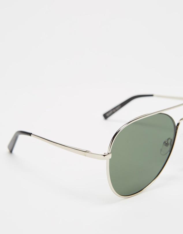 Women Kai Sunglasses