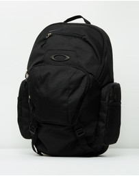 Oakley - Blade 30 Backpack