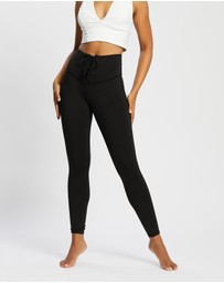 Michi - Rebel Leggings