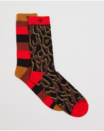 Scotch & Soda - Classic Socks