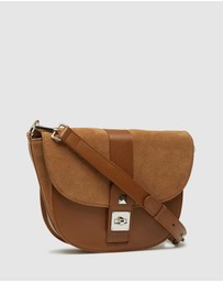 Oxford - Iris Bag