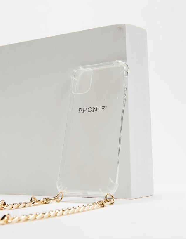 Men Chantalle Set for iPhone 11
