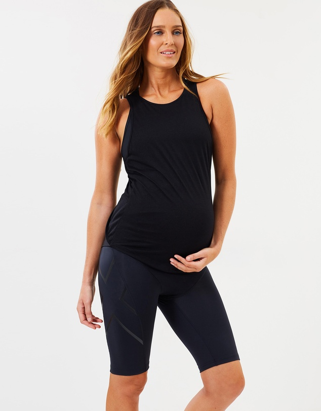 2XU - Prenatal Active Shorts